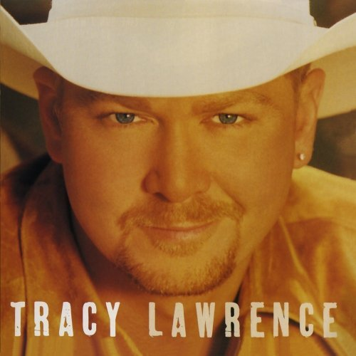Tracy Lawrence Tracy Lawrence CD R