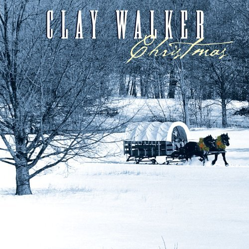 Clay Walker Christmas