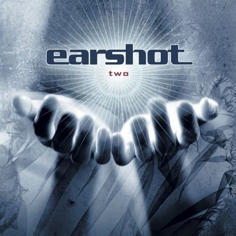 Earshot Two CD R