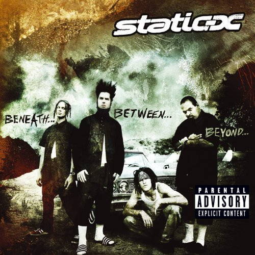 Static X Beneath Between Beyond Explicit Version