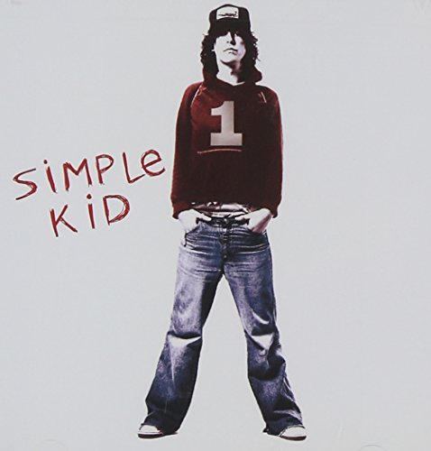 Simple Kid 1 Explicit Version