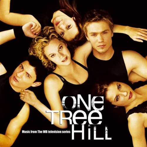 Various Artists One Tree Hill One Tree Hill