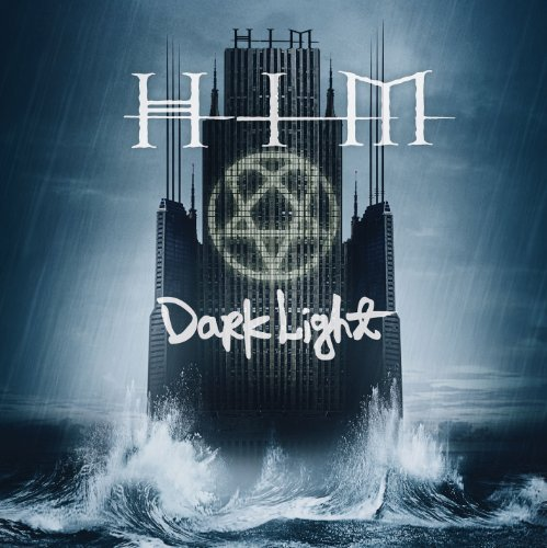 H.I.M. Dark Light