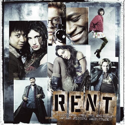 Various Artists Rent