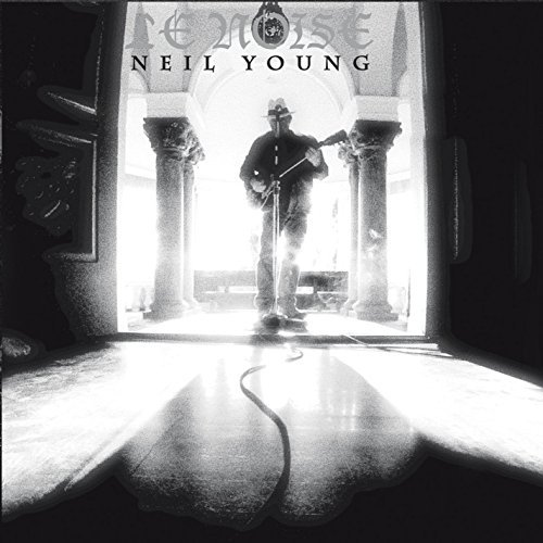 Neil Young Le Noise