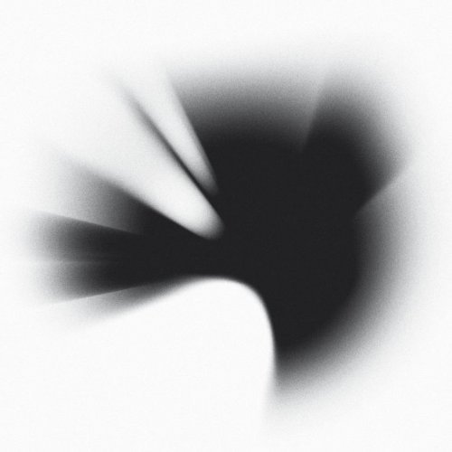 Linkin Park Thousand Suns Clean Version
