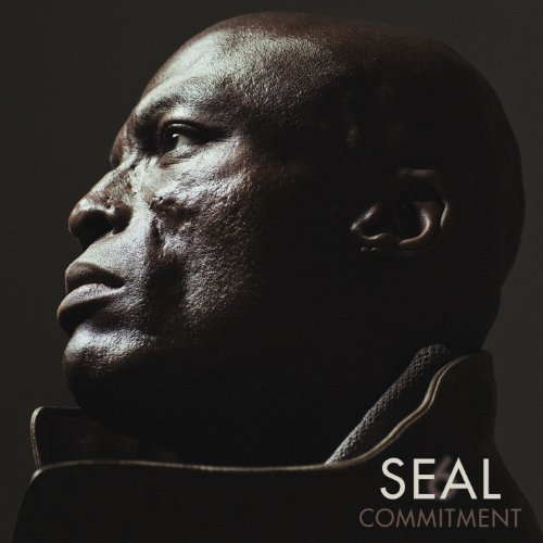 Seal 6 Commitment