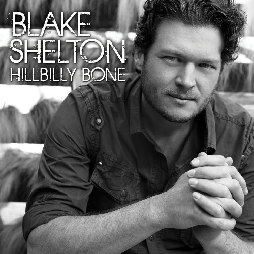 Shelton Blake Hillbilly Bone