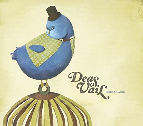 Deas Vail Birds & Cages