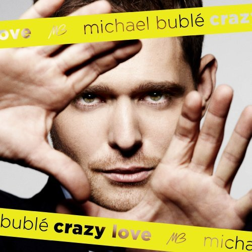 Buble Michael Crazy Love