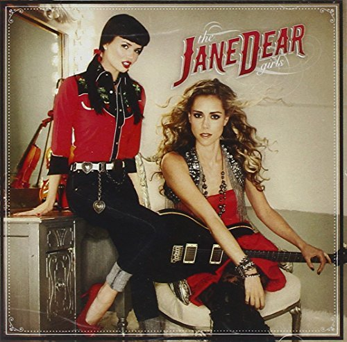 Janedear Girls Janedear Girls
