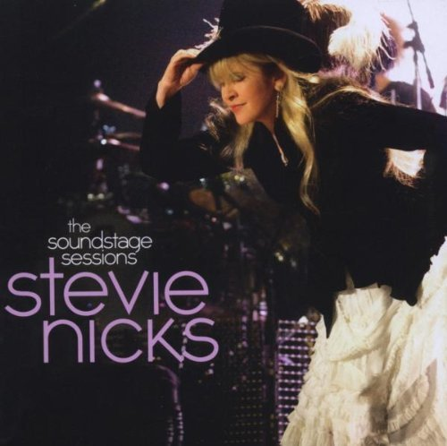 Stevie Nicks Soundstage Sessions