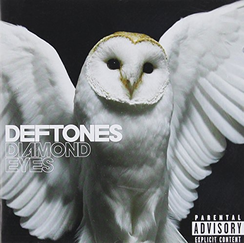 Deftones Diamond Eyes Explicit Version