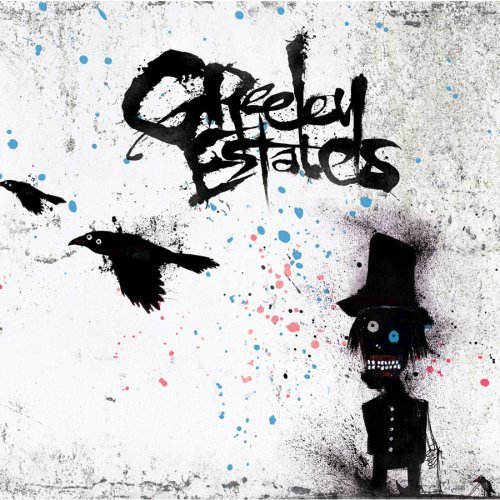 Greeley Estates Go West Young Man Let The Evil
