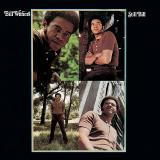 Bill Withers Still Bill Still Bill