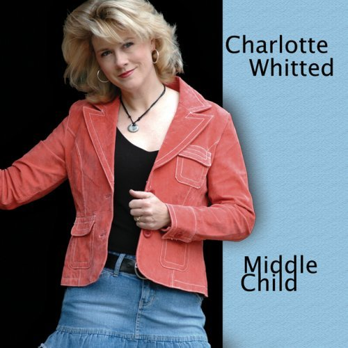 Charlotte Whitted Middle Child