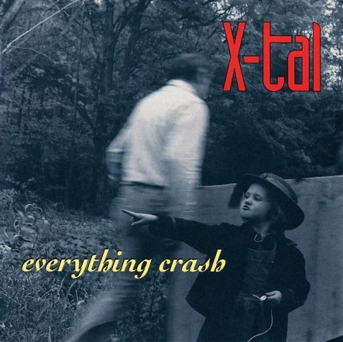 X Tal Everything Crash