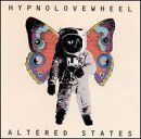 Hypnolovewheel Altered States