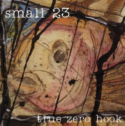 Small 23 True Zero Hook