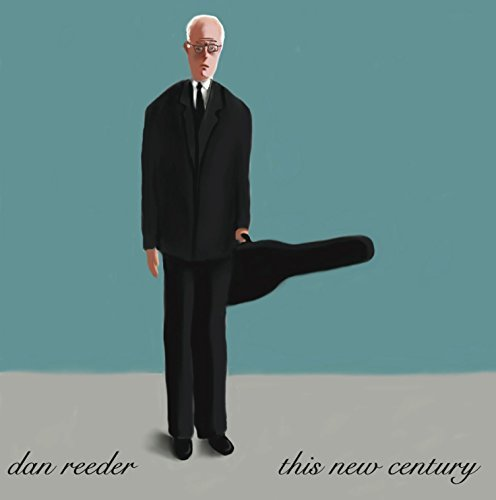 Dan Reeder This New Century