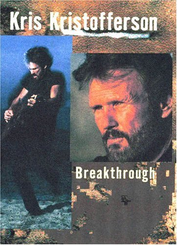 Kris Kristofferson Breakthrough
