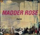 Madder Rose Swim