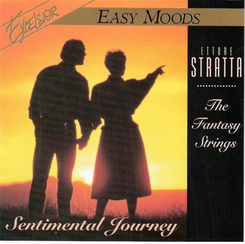 Easy Moods Sentimental Journey