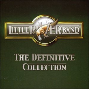 Little River Band Definitive Collection