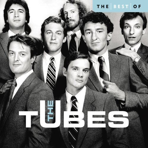 Tubes Best Of Tubes