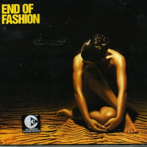 End Of Fashion End Of Fashion Import Eu