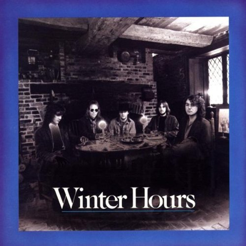 Winter Hours Winter Hours