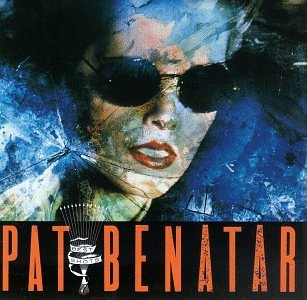 Benatar Pat Best Shots
