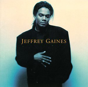 Gaines Jeffrey Jeffrey Gaines