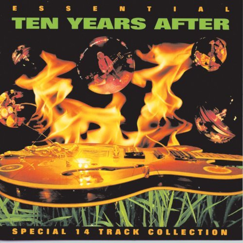 Ten Years After Essential