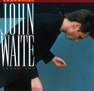 Waite John Essential 1976 86