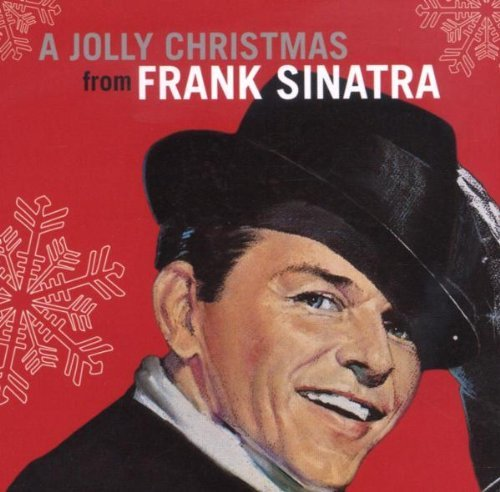 Frank Sinatra Jolly Christmas From Frank Sin