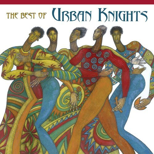 Urban Knights Best Of Urban Knights