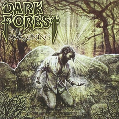Dark Forest Awakening