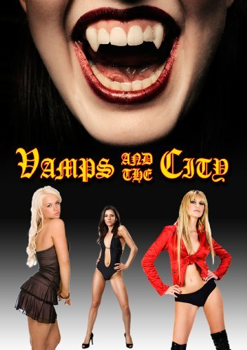Vamps & The City Vamps & The City Nr