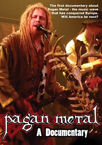Pagan Metal A Documentary Pagan Metal A Documentary Nr