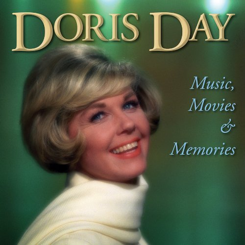 Day Doris Music Movies & Memories
