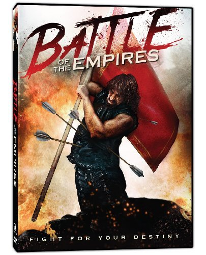 Battle Of The Empires Battle Of The Empires Nr