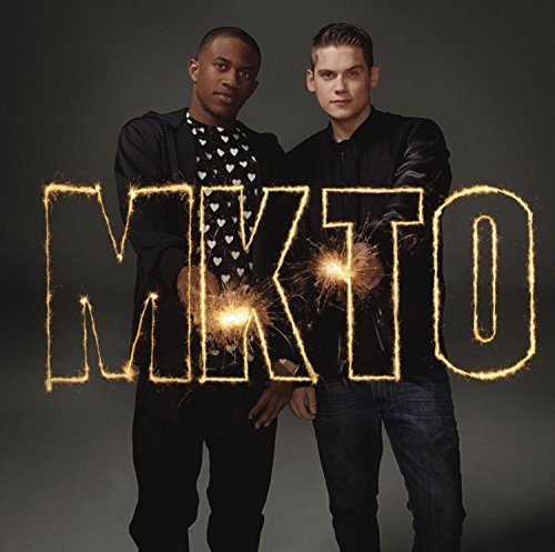 Mkto Mkto Explicit Version