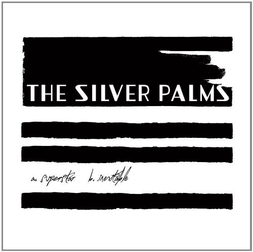 Silver Palms Superstar Superstar