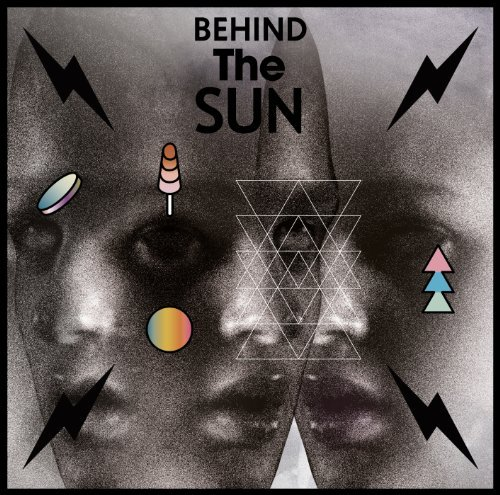Motorpsycho Behind The Sun