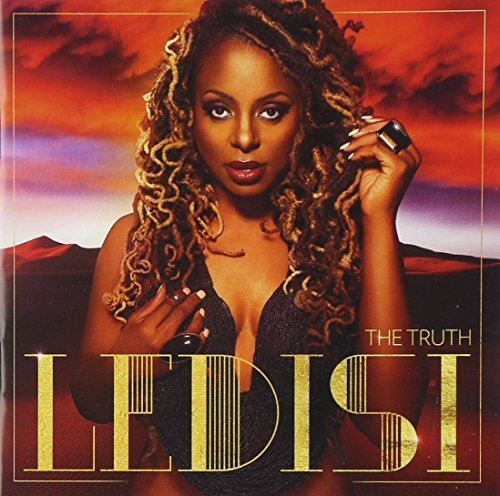Ledisi Truth