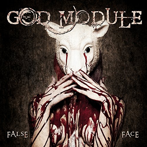 God Module False Face