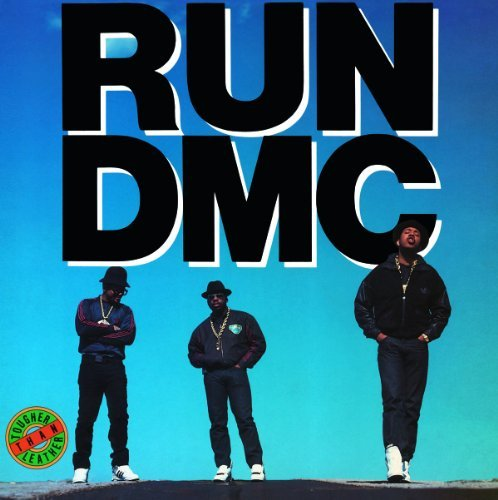 Run Dmc Tougher Than Leather Import Eu Tougher Than Leather