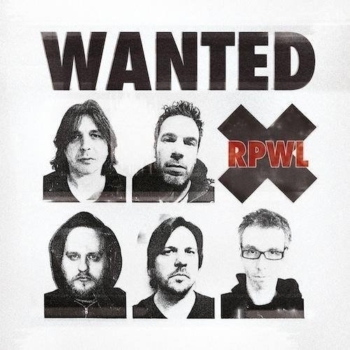 Rpwl Wanted