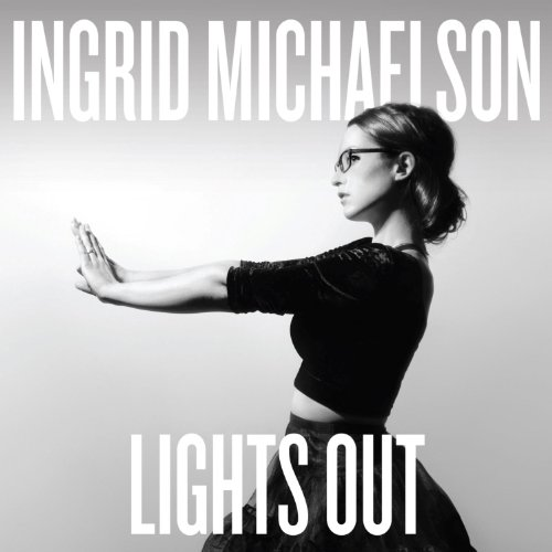 Ingrid Michaelson Lights Out